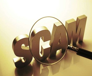 टेक्निकल कॉलेजों ने स्कॉलरशिप के नाम पर किया 372 करोड़ का घोटाला