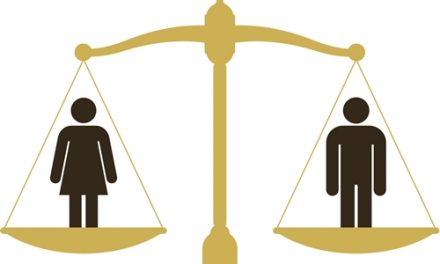 women As Equal Humans- Anu Manhotra
