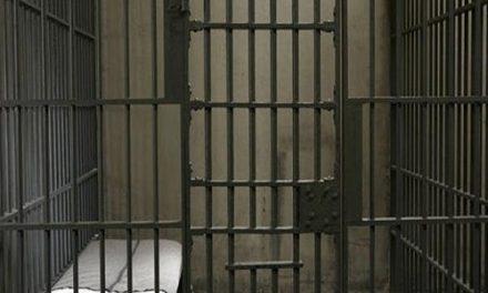 केंद्रीय जेल में तैनात पैसको कर्मचारी से 2 मोबाइल व नशीली गोलियां बरामद