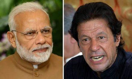 इमरान की जीत ने बढ़ाई भारत की चिंता, पाकिस्तान से रिश्ते और बिगड़ने की आशंका