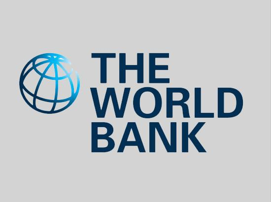 World Bank approves Rs 929.89 crore for Shimla's water supply project
