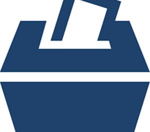 ਗੈਰ ਕਾਨੂੰਨੀ ਮਾਈਨਿੰਗ, ਝੂਠੇ ਪਰਚੇ, ਨਸ਼ੇ, ਰਾਜਸੀ ਬਦਲਾਖ਼ੋਰੀ ਦੇ ਮੁੱਦੇ ਚੋਣਾ 'ਚ ਪੈ ਰਹੇ ਨੇ ਭਾਰੀ
