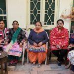 23 फरवरी को श्री भगवान परशुराम सेना का महिला विंग आयोजित करेगा 46वां निशुल्क मेडिकल शिविर