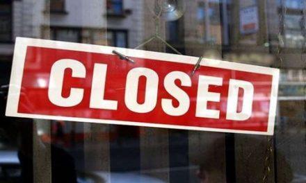 बैंक हड़ताल: अगले सप्ताह 4 दिन बंद रह सकते हैं बैंक, निपटा लें सभी जरूरी काम