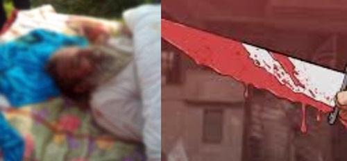 ਸੁੱਤੇ ਪਏ ਪੋਲਟਰੀ ਫਾਰਮ ਮਾਲਕ ਦਾ ਅਣਪਛਾਤੇ ਵਿਅਕਤੀਆਂ ਨੇ ਕੀਤਾ ਕਤਲ