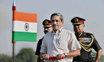 भारत का पहला एकीकृत रक्षा संचार नेटवर्क शुरू