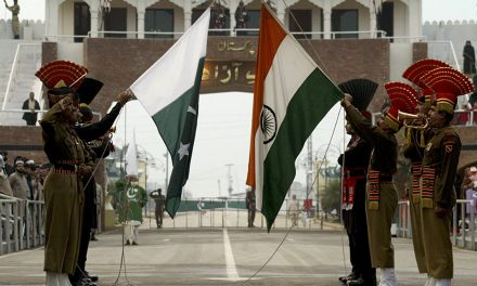 भारत के 'ग़लत नक्शे' का इस्तेमाल करने पर 100 करोड़ रुपए का जुर्माना लग सकता है