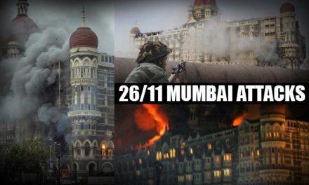 मुंबई हमलों का साजिश कर्ता अबू जुंदाल समेत 12 औरंगबाद हथियार मामले में दोषी करार
