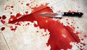 जापान में एक सिरफिरे ने 19 लोगों की बेरहमी से की हत्या