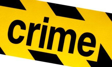 पुलिस ने घर से अवैध शराब की 142 पेटियां बरामद