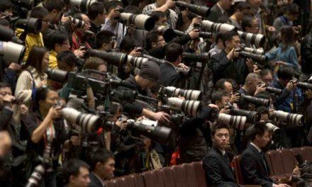 दुनिया भर में 2016 में 48 पत्रकार मारे गए: रीसर्च