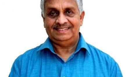चंडीगढ़ नगर निगम की ऐतिहासिक जीत मोदी की नीतियों की देन -तीक्ष्ण