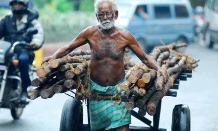 तो इस वजह से 1 मई को दुनियाभर में मनाया जाता है मजदूर दिवस..
