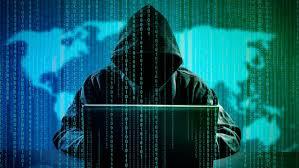 50 देशों में वायरस अटैक, भारत में भी साइबर सुरक्षा एजेंसियों ने जारी किया अलर्ट