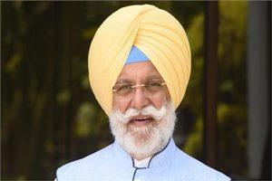 रेत खनन घोटाला: CM अमरिंदर सिंह ने राणा गुरजीत के खिलाफ दिए जांच के आदेश
