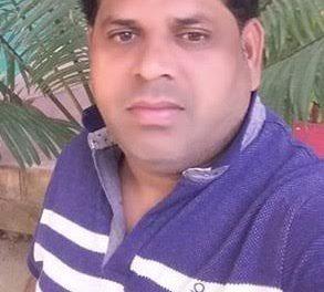 पिंदर कुमार बजवाड़ा बने जिला यूनियन कमेटी के वरिष्ट उपाध्यक्ष