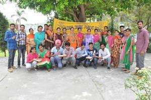 सेंट सोल्जर स्कूल माहिलपुर का 12वीं का नतीजा शानदार रहा