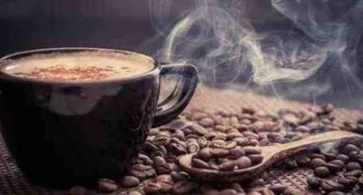 5 cups of coffee may keep liver cancer at bay- Dr. Rupinder Bedi