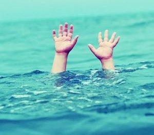 …तो इसलिए घर से भाग गई थी दो बहनें, मां-बाप को लगा था नहर में डूब गईं