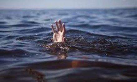 बहु से तंग परेशान हो सास की ने की आत्महत्या