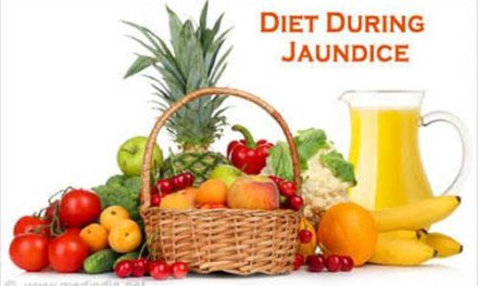 JAUNDICE  causes and diet – Dr. Sukhmeet