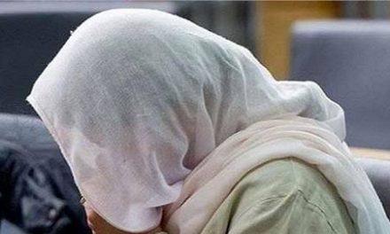 दिल्ली में महिला सांसद की कोठी में रेप, मैनेजर पर लगाया आरोप
