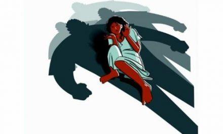 घर से नाबालिगा लड़की गायब , अपहरण हुआ है शादी के लिए पिता ने जताई आशंका