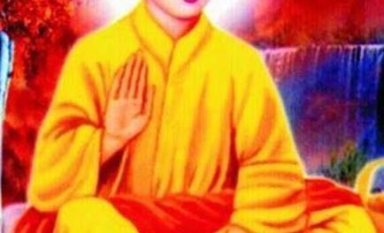 सत्तगुरु बावा लाल दयाल जी का 663वां जन्मदिवस धूमधाम से मनाया जा रहा है