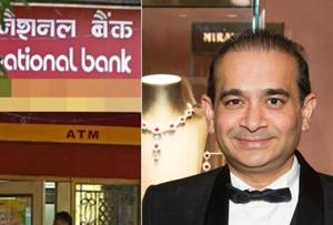 जानिए कौन है PNB धोखाधड़ी के आरोपी अरबपति कारोबारी नीरव मोदी