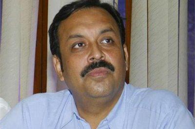 कैप्टन सरकार पूरी तरह विफल : भाजपा