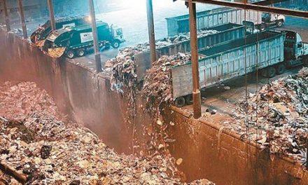 जापान चाहता है भारत के कचरे से बिजली बनाना,केंद्रीय मंत्री ने भी दिखाई दिलचस्पी