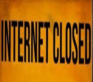 जालंधर,कपूरथला,नवांशहर और होशियारपुर में इंटरनैट तथा मैसेज सेवा 24 घंटे के लिए बंद के आदेश