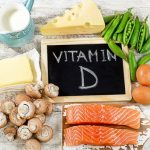 Bask in the sun ! Lack of Vitamin D may up diabetes risk by 5 times- Dr. Sukhmeet