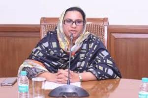 पंजाब कैबिनेट पर बागावती सुर,मैट्रिक पास हैं उच्च शिक्षा मंत्री