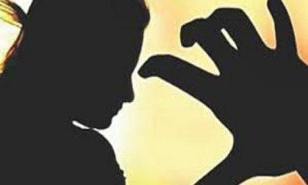 ASI ने अपनी बहू को बनाया हवस का शिकार, ससुराल पक्ष के 5 लोगों पर केस दर्ज