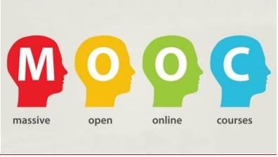 The Power of MOOC- Anu manhotra