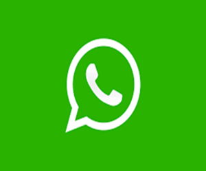 WhatsApp to limit message forwarding to 5 chats in India