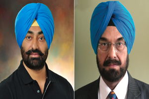 खैहरा गुट की 8 सदस्य पीएसी गठित, प्रधान का करेगी चुनाव
