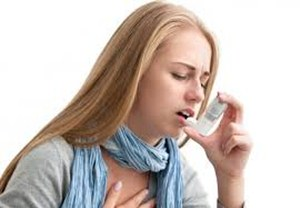 Asthma May Up Obesity Risk:  Dr. Sukhmeet Bedi