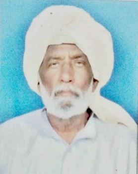 तीन दिन से घर से लापता श्रीराम का कोई सुराग नहीं