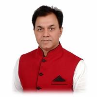 संविधान के चलाने में कांग्रेस मैदान में भारत का संविधान सर्वउच्च सम्मान योग्य