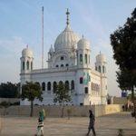 ਭਾਰਤ 'ਚ ਲਿਆਂਦਾ ਜਾਏਗਾ ਗੁਰਦੁਆਰਾ ਕਰਤਾਰਪੁਰ ਸਾਹਿਬ ?
