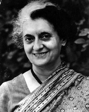 छह जनवरी-इंदिरा गांधी के हत्यारों को फांसी दिए जाने के अलावा छह जनवरी के नाम और क्या दर्ज है?