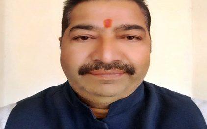 मुंबई में साधुओं की हत्या मामले में आरोपियों और पुलिसवालों पर हो कड़ी कार्रवाई: डा. रमन घई
