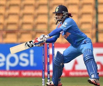 भारतीय कप्तान मिताली राज बोलीं- अब हमें विदेशी टीमें हल्के में नहीं लेती हैं !