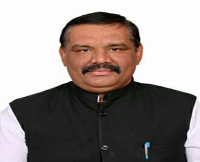मुख्यमंत्री और मंत्रियों में आपसी मतभेद का खामियाजा भुगत रही पंजाब की जनता: सांपला