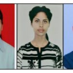 रयात बाहरा इंजीनियरिंग कालेज केे 15 छात्रों ने बनाया पीटीयू की मैैरिट लिस्ट में स्थान