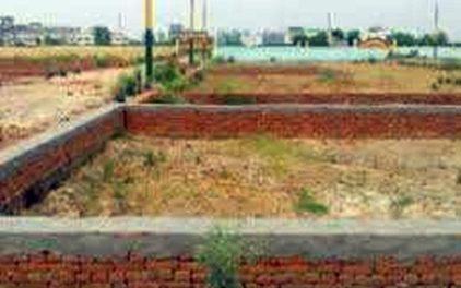 अवैध कॉलोनियों और अवैध निर्माण का गढ़ बना पुडा का होशियारपुर डिवीजन, करोड़ों का खेल कर रहे अफसर :