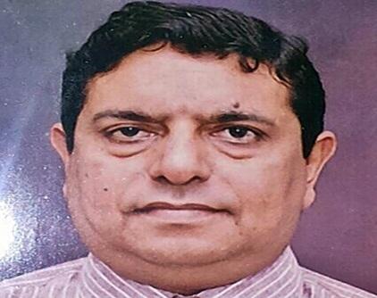 आरोपियों और अधिकारियों की जेब से दिया जाए नकली शराब पीडि़त परिवारों को मुआवजा: वीर प्रताप राणा