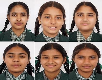 ਸੰਤ ਬਾਬਾ ਹਰੀ ਸਿੰਘ ਮਾਡਲ ਸਕੂਲ ਮਾਹਿਲਪੁਰ ਦਾ ਦਸਵੀਂ ਦਾ ਨਤੀਜਾ ਰਿਹਾ ਸ਼ਾਨਦਾਰ :